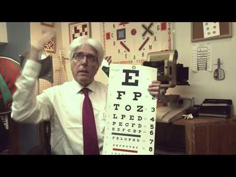 Treatment for Vision Symptoms: Eyestrain, Headaches, Dizziness, Anxiety, Focusing Issues, ADHD...