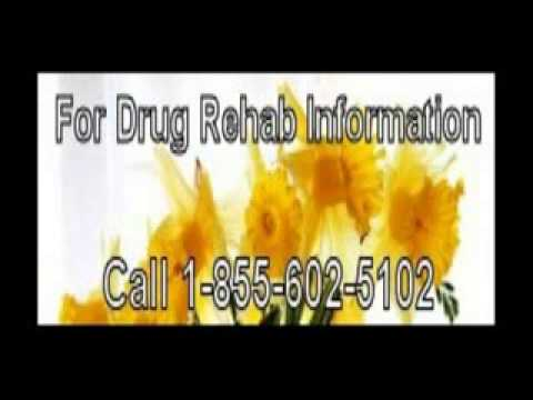 Top Government Based Does Medicare Cover Drug Rehab Around Elkhart