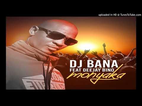 DJ_Bana_ft._Deejay_Bino_-_Monyaka