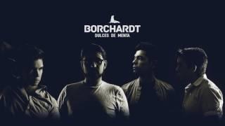 Borchardt - Dulces de Menta