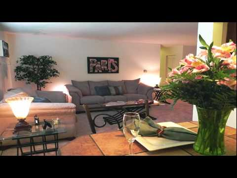 Valley Forge Apartments - Coralville, IA - 319-351-1136