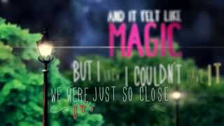 Cimorelli - Hearts On Fire (Lyric Video)