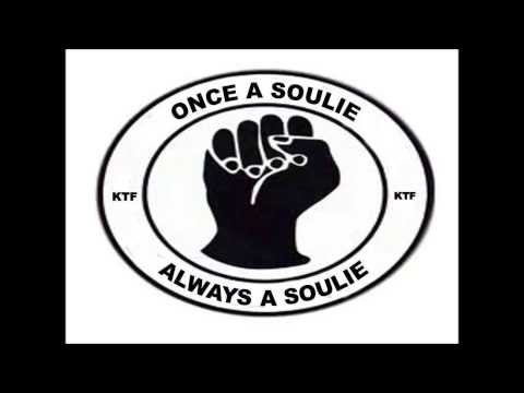 northern soul in the grooves