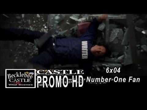 Castle 6x04