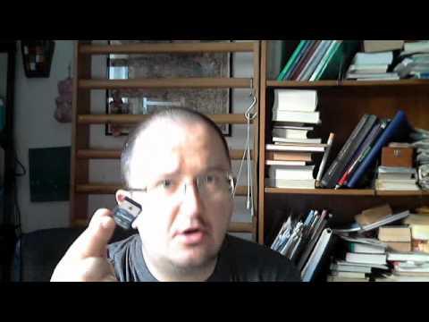 Prokurator Zofia Łukasik-Pusch ośmiesza się durnotkami PG/2010/RM13696