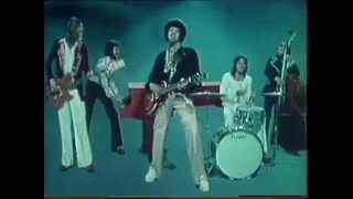 Mungo Jerry - Hello Nadine