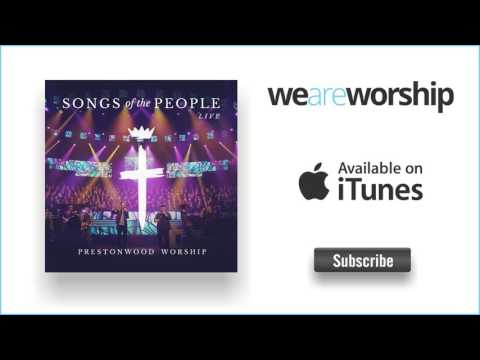 Prestonwood Worship - See You Again (Live)
