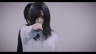 【僕はまだ、】マチガイサガシ【踊ってみた】 「僕はまだ、本当の自分に気付いていなかった。」 原曲:まふまふ様→https://www.nicovideo.jp/watch/sm31498954 撮影・ ...