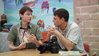 Фотокниги для выпускников детского сада(http://www.fotodeti.ru/index.php?rub=10 - здесь можно посмотреть фото страниц фотокниг. Кроме фотокниги, родители получают..., 2011-12-15T13:01:57.000Z)