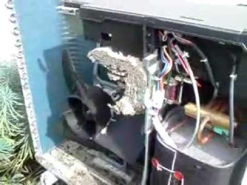 Daikin Mini Split Air Conditioner Condenser Units Doovi