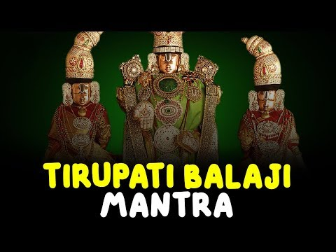 mantra-for-business-growth-profit-&-wealth-|-tirupati-balaji-mantra-|-exclusive