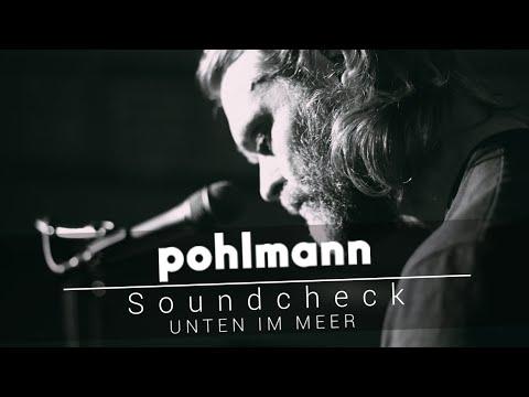 pohlmann---unten-im-meer-/-soundcheck