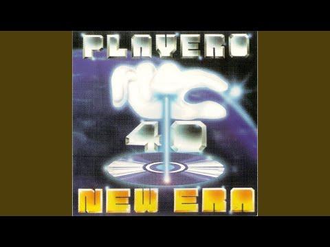Radio Version 40 (feat. Daddy Yankee, Miguel Play, Ruben Sam, Frankie Boy, Baby Rasta & Gringo)