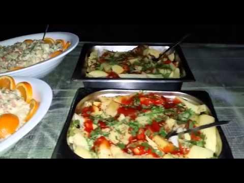 Dinner in Desert Safari Dubai, Desert Safari Dubai, Dubai Holidays With RFK Holidays