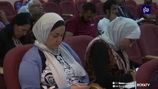 """""""الضمان الاجتماعي"""" تؤكد مجددا أن تعديلات القانون في مصلحة المؤمن عليهم  - (15-7-2019)"""