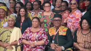 AWLC GHANA   2017
