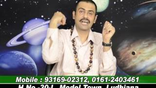SIMPLE REMEDIES OF EVERY PLANET.LEC.NO-27.