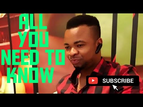 How to get subscribers on YouTube fast(#TheTekkitRealm)