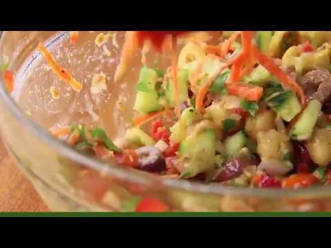 cara-meracik-salad-untuk-obat-diet-alami
