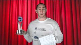 2011 Best Resale Value Awards from Kelley Blue Book