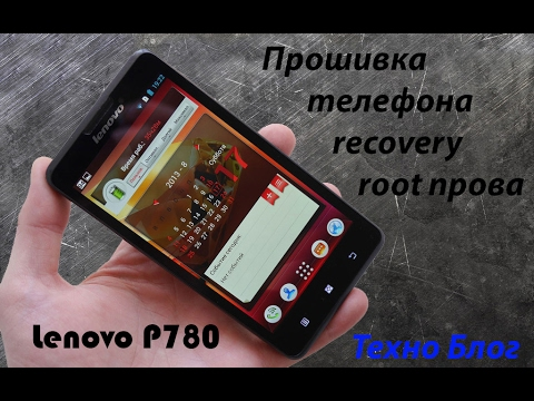 My foto recovery