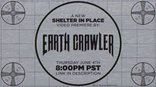 Earth Crawler Video Teaser - #EarthCrawler #Covid19 #FaceMask