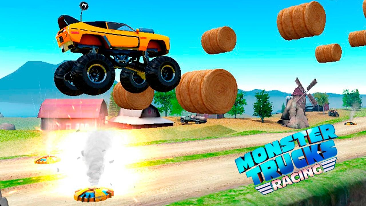 Мультфильмы онлайн гонки 4 гонки на танке онлайн бесплатно играть