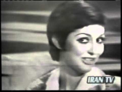 лайло фурухар иранская певица голая сексуални фото