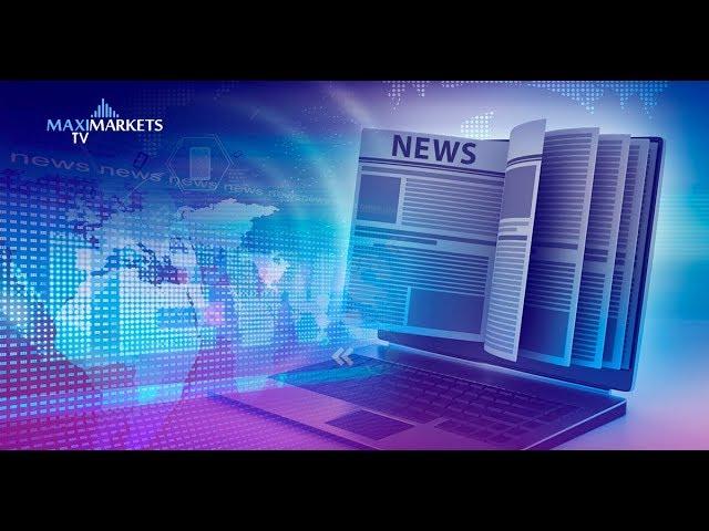 15.08.18 Прогноз Финансовых рынков на сегодня
