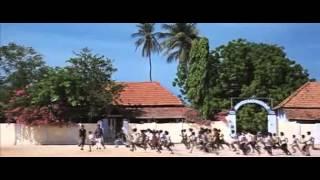 Meenuku Siru Meenuku - Neerparavai - wWw.MobiTamilan.Mobi