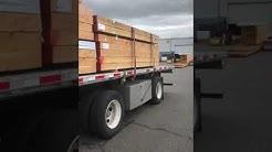 $600 Oregon to Oregon 170 miles flatbed freight rates