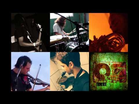 Oleo - Vanikoro (free jazz avant garde noise rock experimental)