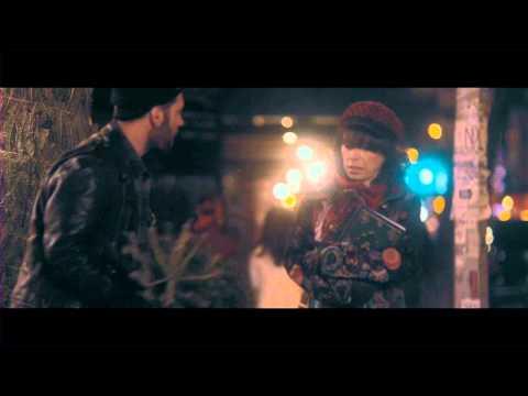 All Is Bright official movie trailer (2013) Comedy Rudd Giamatti Film