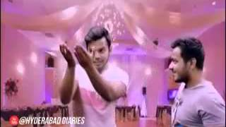 Chicken mutton biryani song(1)