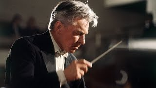 Tchaikovsky: Symphony No. 6 / Karajan · Berliner Philharmoniker