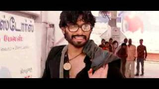 Katrathu Tamil awesome background music