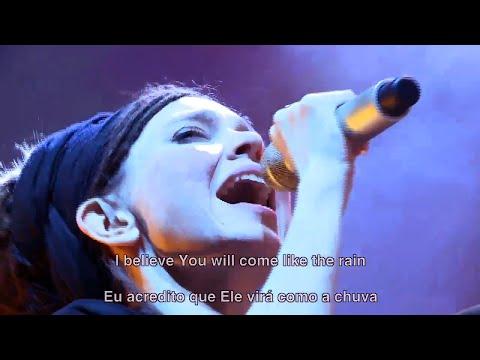 Onething Brasil 2015 - Misty Edwards (Legendado)