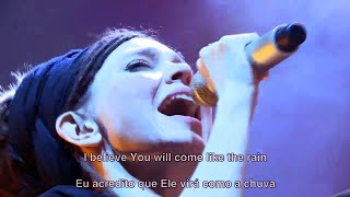Onething Brasil 2015 - Misty Edwards (Legendado)