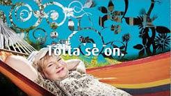 Mökki vuokraus - parhaat loma asunnot lomaovi.fi:sta