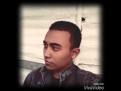 Video klip Kembang Pungkasan