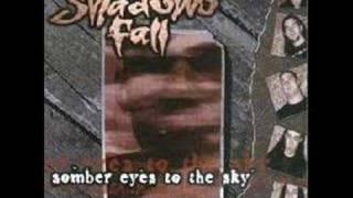 Shadows Fall- Lead Me Home
