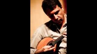 ALEH FERREIRA - TERNURA, Op. 15