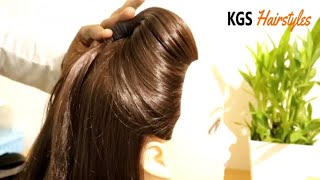 Hairstyles For Short Natural Hair With Rubber Bands 免费在线视频最