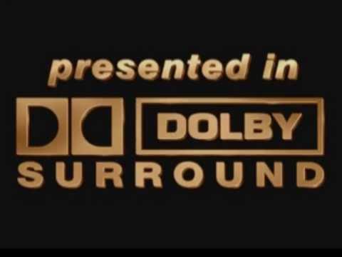 Popular Videos - Sony Interactive Entertainment & Disney Interactive