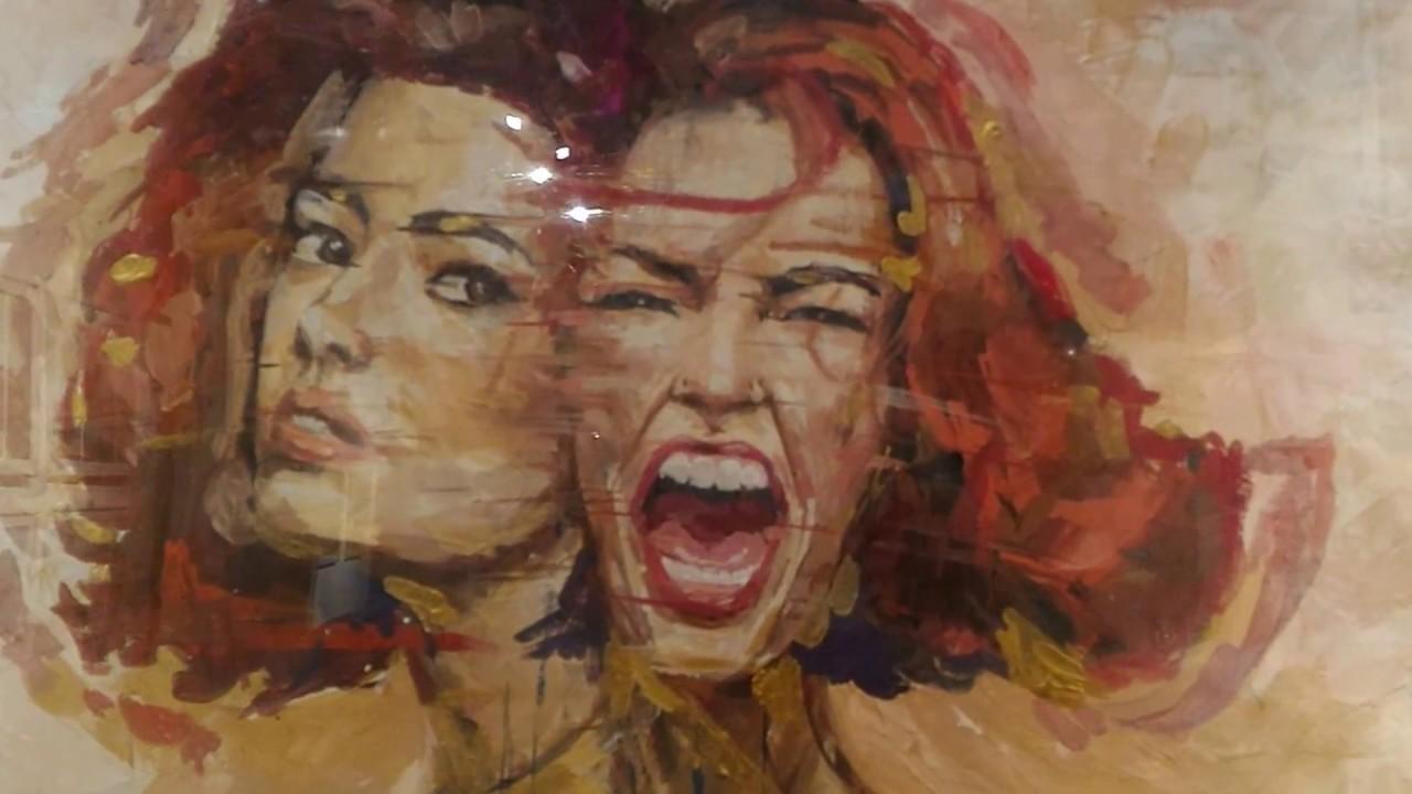 Выставка дипломных работ учащихся художественных и школ искусств  Выставка дипломных работ учащихся художественных и школ искусств Красногорского района