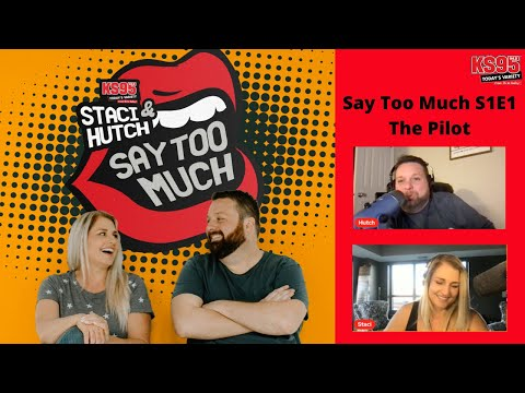 Say-Too-Much-S1E1-The-Pilot