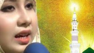 Madine ka Safar hai aur main namdeeda by # https://youtu.be/qfyq3kMH