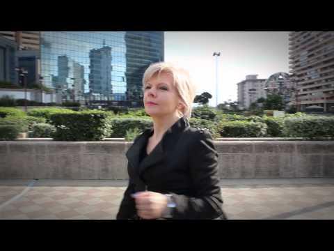 ALCOTT-Przetańczyć... (official video) 2014