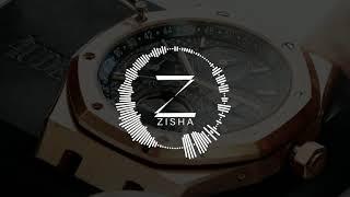 [FREE] Hard Type Beat - BOZO (Prod. Zisha)