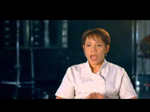 Selenia Leyva  Gloria  Interview from Orange Is The New Black
